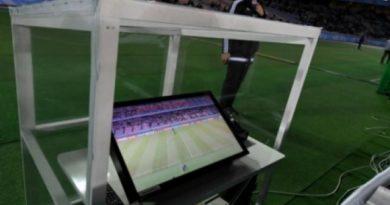 Semifinales y final de la Libertadores tendrán sistema de videoarbitraje