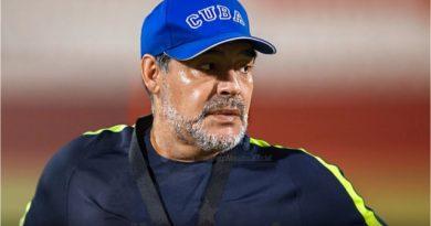 Debut con empate 1-1 para el Al Fujairah de Diego Maradona