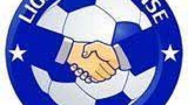 Liga Lapridense de Fútbol: finalizó la primera ronda