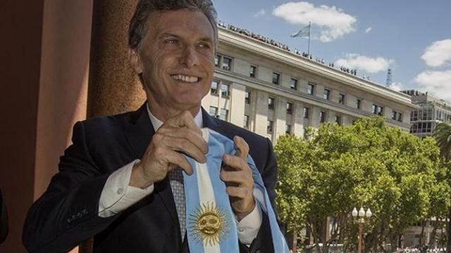 El candidato del presidente: Macri reveló qué DT le gusta para la Selección