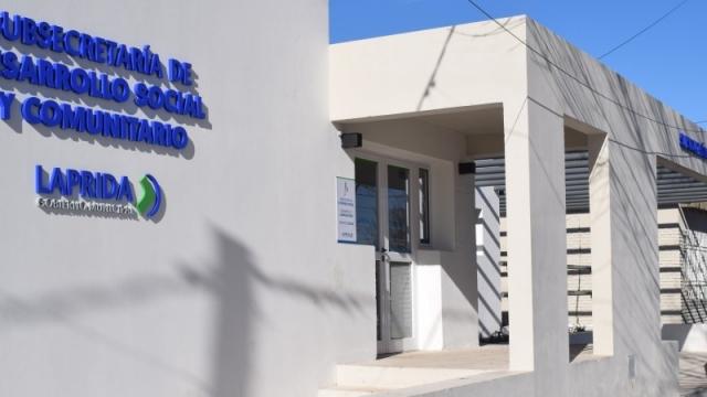 Laborales: el municipio se encuentra en la búsqueda de Trabajadores Sociales
