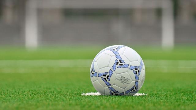 Se jugó la tercera fecha del Campeonato Regional de Fútbol