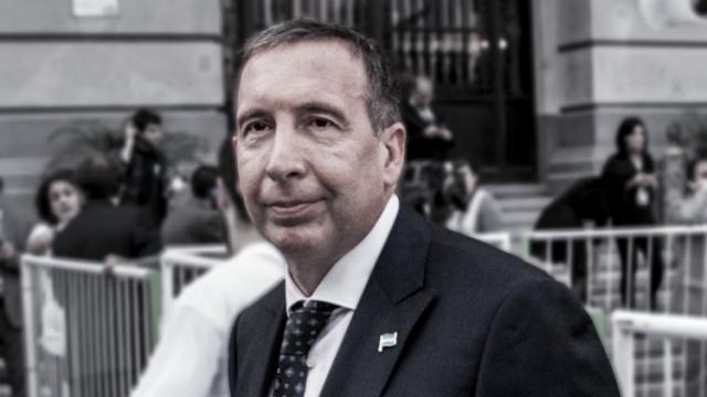 La AFIP acusa a Szpolski de ser jefe de una asociación ilícita: podrían condenarlo por evasión fiscal