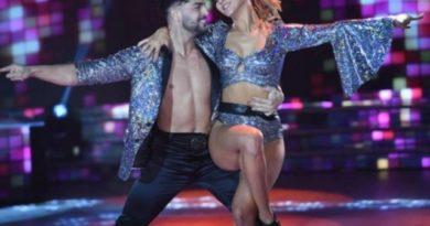 Segunda semana del Bailando: muchos escándalos y el protagonismo de Laurita