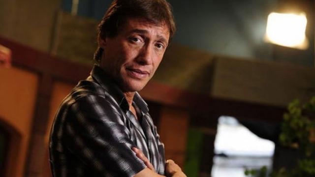 Acusan de abuso sexual a Fabián Gianola