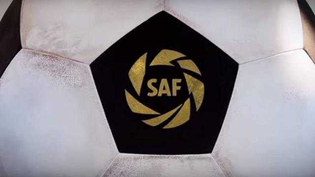 Conflicto en puerta: la Superliga se quejó por las fechas de los Superclásicos coperos