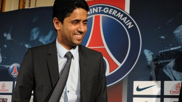 Escándalo en UEFA: Paris Saint-Germain podría ser expulsado de la Champions League