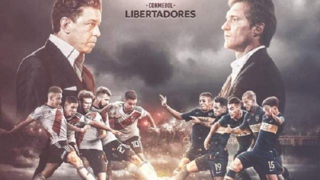 La exorbitante cifra que recibirá el campeón de la Libertadores