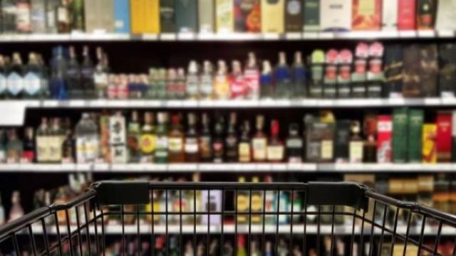 Por ley, ampliaron el horario de venta de bebidas alcohólicas