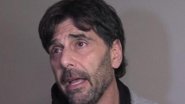 Burlando reconoció que es probable que Juan Darthés reciba prisión preventiva