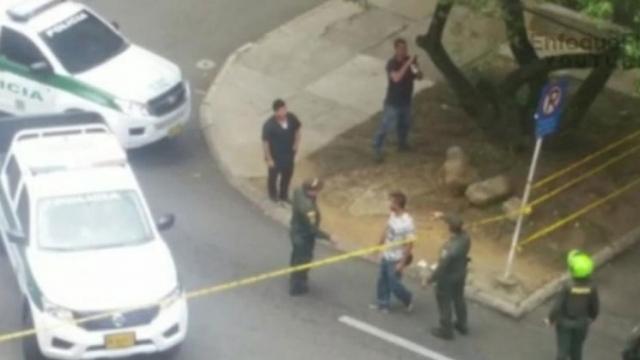 Conmoción: Conocido cantante de reggaetón asesinado por una bala perdida