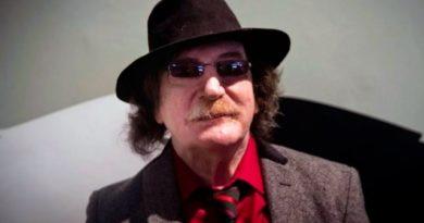 Charly García llamado a indagatoria: Fue imputado por encubrimiento y falsa denuncia