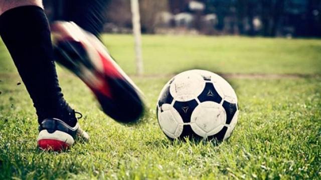 Copa Laprida: Se jugó la cuarta fecha y Lilan se quedó con el clásico