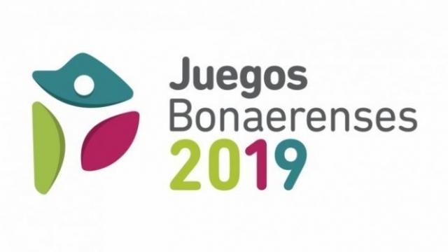 El atletismo tiene los clasificados a la Etapa Regional de los Juegos Bonaerenses