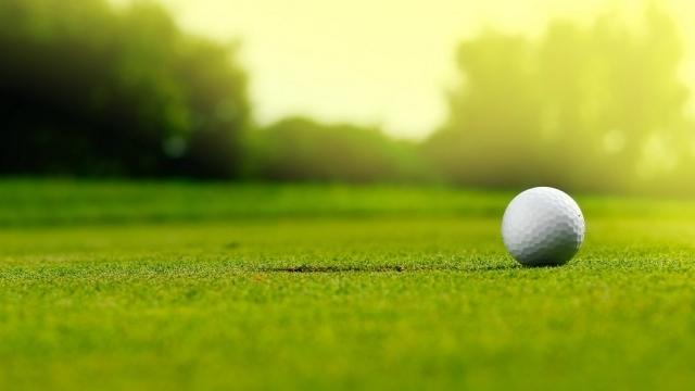 Este sábado se realizará un nuevo torneo en el Laprida Golf Club